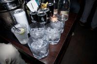 Ricochet & Bombay Sapphire At AXE Lounge #12