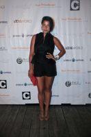 Ricochet & Bombay Sapphire At AXE Lounge #20