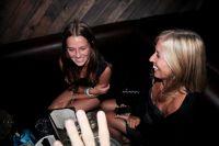 Ricochet & Bombay Sapphire At AXE Lounge #26