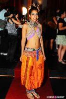 Libby Keatinge's Legend Of The Maharani Birthday Party #3
