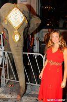 Libby Keatinge's Legend Of The Maharani Birthday Party #11