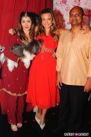 Libby Keatinge's Legend Of The Maharani Birthday Party #33