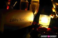 Libby Keatinge's Legend Of The Maharani Birthday Party #45