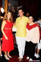Libby Keatinge's Legend Of The Maharani Birthday Party #47
