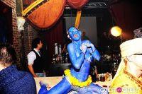 Libby Keatinge's Legend Of The Maharani Birthday Party #60