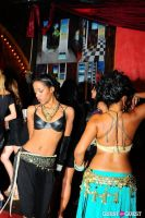 Libby Keatinge's Legend Of The Maharani Birthday Party #86