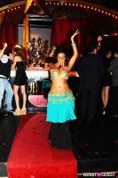 Libby Keatinge's Legend Of The Maharani Birthday Party #93