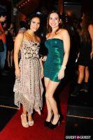 Libby Keatinge's Legend Of The Maharani Birthday Party #100