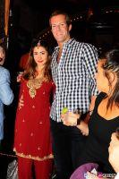 Libby Keatinge's Legend Of The Maharani Birthday Party #105