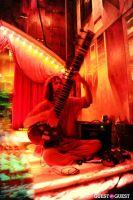 Libby Keatinge's Legend Of The Maharani Birthday Party #110