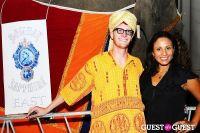 Libby Keatinge's Legend Of The Maharani Birthday Party #120