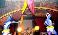 Libby Keatinge's Legend Of The Maharani Birthday Party #129