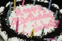Libby Keatinge's Legend Of The Maharani Birthday Party #147