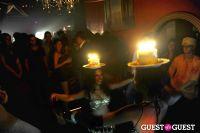 Libby Keatinge's Legend Of The Maharani Birthday Party #162