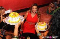 Libby Keatinge's Legend Of The Maharani Birthday Party #173