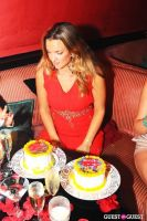 Libby Keatinge's Legend Of The Maharani Birthday Party #177