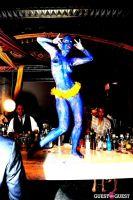Libby Keatinge's Legend Of The Maharani Birthday Party #181
