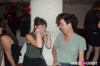 Scott Lipps Surprise Birthday Party #20