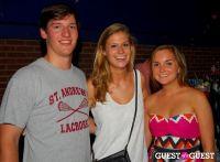 Smith Point Summer Social #15