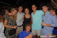 Smith Point Summer Social #17