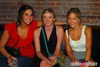 Smith Point Summer Social #19
