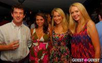 Smith Point Summer Social #21