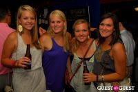 Smith Point Summer Social #27