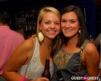 Smith Point Summer Social #28