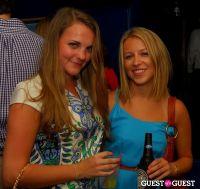 Smith Point Summer Social #29