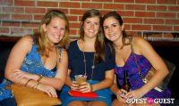 Smith Point Summer Social #31