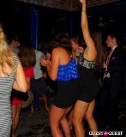 Smith Point Summer Social #32
