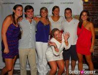 Smith Point Summer Social #41