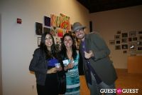 Inner-City Arts Fundraiser: Summer on 7th #6