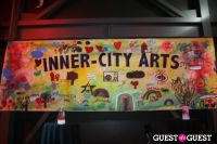 Inner-City Arts Fundraiser: Summer on 7th #33