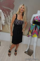 Vanita Rosa Summer 2009 Trunk Show #41