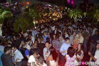 GLAAD Brazilian Carnival #1