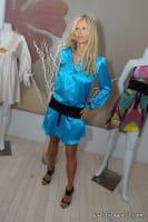 Vanita Rosa Summer 2009 Trunk Show #48