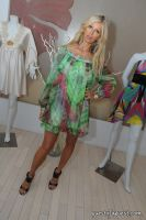 Vanita Rosa Summer 2009 Trunk Show #53