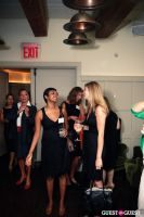 Step Up Soiree: An Evening with Media Mavens #3