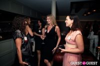 Step Up Soiree: An Evening with Media Mavens #10
