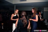 Step Up Soiree: An Evening with Media Mavens #12