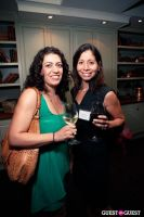 Step Up Soiree: An Evening with Media Mavens #15