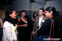 Step Up Soiree: An Evening with Media Mavens #17