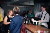 Step Up Soiree: An Evening with Media Mavens #19