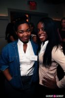 Step Up Soiree: An Evening with Media Mavens #20