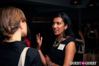 Step Up Soiree: An Evening with Media Mavens #22