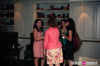 Step Up Soiree: An Evening with Media Mavens #24