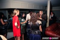 Step Up Soiree: An Evening with Media Mavens #25