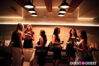 Step Up Soiree: An Evening with Media Mavens #26
