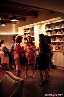 Step Up Soiree: An Evening with Media Mavens #27